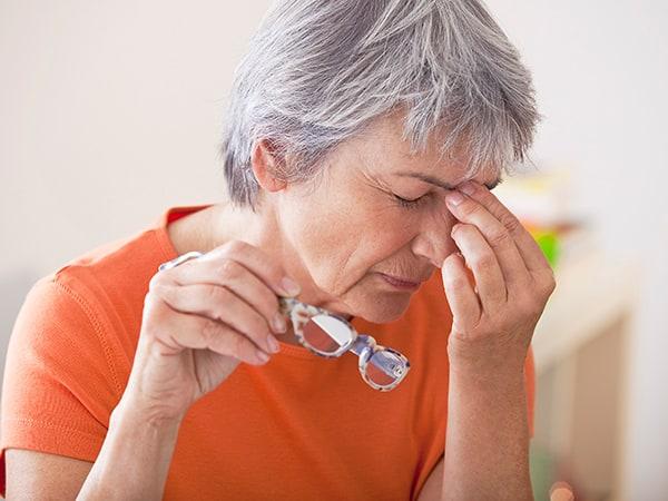 muedigkeit-vitalitaetsverlust